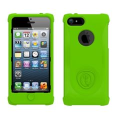 Get the Latest Apple iPhone5 Trident Green Perseus Silicone Gel Skin Case Shipped Free to protect your phone perfectly