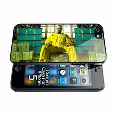 Breaking bad Heisenberg sits between money Apple iphone 5 Case, US $16.89 Braking Bad, Avenged Sevenfold, Apple Iphone 5, Orange Is The New Black, Best Tv Shows, Iphone Cases, Heisenberg, Modern Times, Cover