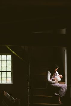 Window Light ~ Tara McMullen Photography Best Photographs of 2012