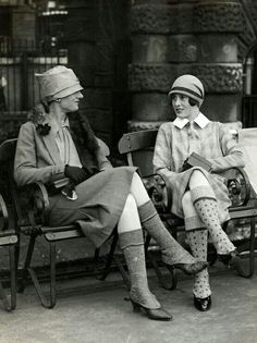 Scotland, 1926