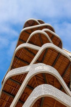 Architecture | jebiga | #architecture #design #jebiga