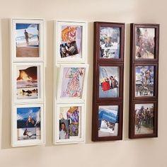PhotoBox Frames