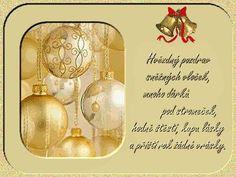 Advent, Merry Christmas, Humor, Cards, Christmas, Merry Little Christmas, Humour, Wish You Merry Christmas, Funny Photos