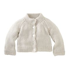 Cozy Chic Sweater (3F11003) | Tea Collection