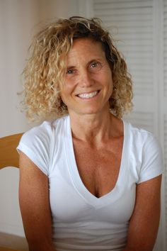 Clinical Nutritionist, Gini Warner, Advocates for more Spirulina in Your Diet