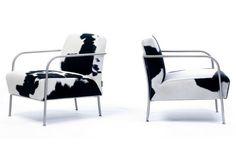 Frigo - 20 900 Kč Chair, Furniture, Home Decor, Stool, Interior Design, Home Interior Design, Arredamento, Home Decoration, Decoration Home