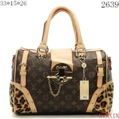 dc8ebe3bb85c 36 Best Brand Name Purses images in 2013 | Bags, Brand name purses ...