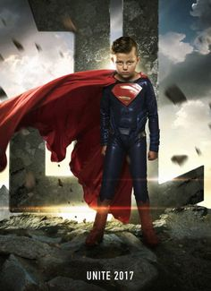 Utah Photographer Turns Disabled Children into Super Heroes Fotos Do Superman, Superman Photos, Superhero Photo Ideas, Superhero Kids, Superhero Party, Super Hero Photography, Little Girl Photography, Family Photography, Toddler Photos