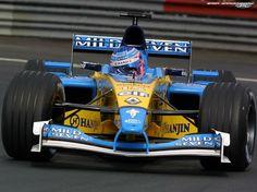 Renault, F1 Formula 1, Renault F1 Team, Sport F1, Thing 1, F1 Racing, Indy Cars, Fast Cars, Grand Prix, Ferrari