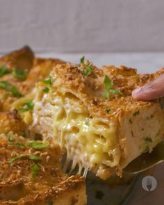 Pasta Dishes, Food Dishes, Garlic Bread, Garlic Cheese, Cheese Bread, Mac Cheese, Vegetarian Snacks, Cooking Recipes, Healthy Recipes