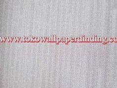 Jual Wallpaper Vision - www.agenwallpaperindonesia.com   YouTube