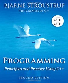 International business global edition pdf download here http we are recommending best 10 c programming language books helps to learn the programming language fundamentals we selected books based on our experience fandeluxe Choice Image