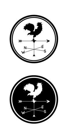 the weather vane - S|E