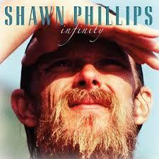 Resultado de imagen para shawn phillips album cover