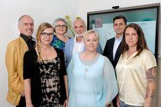 Silvia Podlisca und ihr fachlich exzellent geschultes Referententeam, das aus ExpertInnen in den Bereichen psychologische Beratung, Sexualberatung, Human- und Veterinärmedizin, Pädagogik, Recht und Firmengründung besteht, vereinen Intuition, Fachwissen, Gefühl und Erfolg am IFGE in Wien, Burgenland und Niederösterreich. Intuition, Blouse, Long Sleeve, Sleeves, Tops, Women, Fashion, Counseling Psychology, Life Coaching