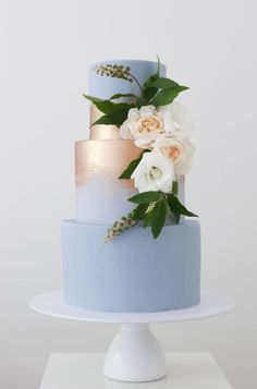 Featured Cake: Sweet Bakes; www.sweetbakes.com.au; Wedding cakes ideas.