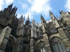 Köln ❤
