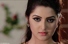 Pori Moni Dhumketu bangla movie song