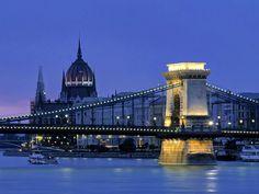budapest_14.jpg (1600×1200)