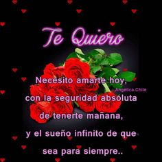 Foto animada Love Your Wife, Love Of My Life, Jose Martinez, Love Wallpaper Backgrounds, Doctor Humor, Healthy Lifestyle Changes, Healthy Recipe Videos, Cleanse Recipes, Feelings