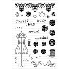 SEW SPECIAL/1.3