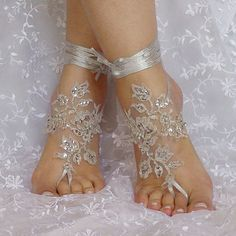 barefoot sandals mexico - Buscar con Google