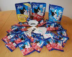 Lally-POP: Felix Crunchy & Soft - das neue Lieblingsfutter un...