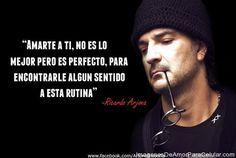 Mejores 52 Imagenes De Arjona En Pinterest Ricardo Arjona Songs Y