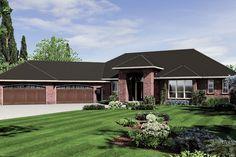 House Plan 48-604