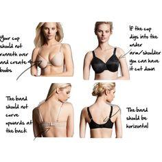 Sex naked women photos