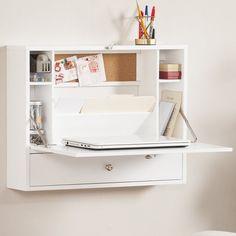 Borba Folding Desk - January 26 2019 at Compact Furniture, Retro Furniture, Cheap Furniture, Furniture Ideas, Furniture Removal, Furniture Stores, Desk Ideas, Furniture Online, Furniture Companies