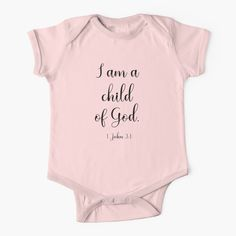 Cute Baby Onsies, Custom Baby Onesies, Baby Girl Shirts, Papa Baby, Mermaid Tails For Kids, Baby Olivia, Gifts For New Moms, Mom Gifts, Baby Quotes