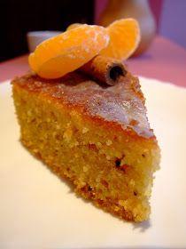 Dragostea in bucate: PRAJITURA SIROPOASA CU MALAI Cake Bars, Mcdonalds, Cake Cookies, Scones, Cornbread, Cheesecake, Deserts, Good Food, Food And Drink