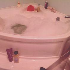 Aqua Spa Body Crème from @Influenster #GoVoxBox #RelaxwithAquaSpa