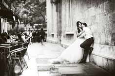 Wedding 96 by Manuel Orero on 500px