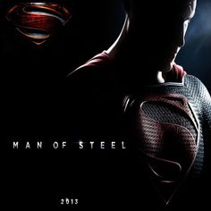 Man of Steel 2013 Official Trailer released online. Man of Steel 2013 Poster released today. In theaters June 14, 2013.  #manofsteel2013 #Superman #ManOfSteel #ManOfSteeltrailer @Gabrielle Cosco Check out the new Man of Steel 2013 poster at : http://pinstagramer.com/man-of-steel-2013-official-trailer-man-of-steel-2013-poster-released