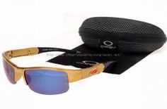 Replicaoakley Oakley Flak Jacket Sunglasses Oakley Flak Jacket Sunglasses