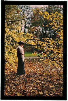 Early color photographs by one of most important Czech photographers of the early 20th century, Rudolf Bruner-Dvořák (1864 – 1921). As well as for his own use, he used Autochromes to reproduce paintings by his brother, František Bruner-Dvořák.
