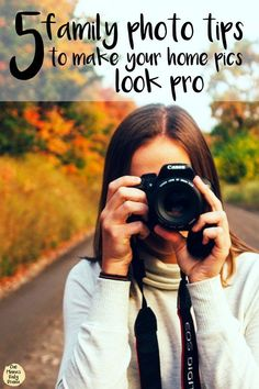 5 family photo tips to make your home pics look pro Photography For Beginners, Photography Tips, Best Cameras For Travel, Entry Level Dslr, Kinds Of Camera, Camera Deals, Cheap Cameras, Drama, Camera Hacks