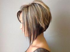 50-Amazing-Short-Hairstyles-10.jpg (500×374)