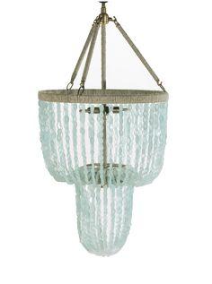 Honeycomb Pendant Lights Nectar Hanging Lamps Designtree 2 | Decor  Ideas | Pinterest | Honeycombs