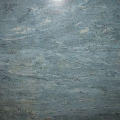 Carera Marble Backsplash