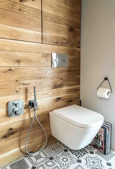 Bathroom Wall Decoration Elegant Small Bathroom with toilet Design Best Bathroom Wall Decor Ideas Beige Bathroom, Wood Bathroom, Bathroom Wall Decor, Bathroom Flooring, Bathroom Ideas, Bathroom Small, Natural Bathroom, Bathroom Prints, Shower Ideas