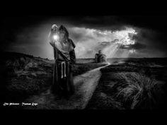 Mystic Places (Gregorian Chants Mix) - YouTube