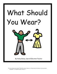 2038 best Special Education Resources images on Pinterest