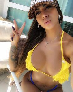http://hsbnoticias.com/Farandula/fotos-bianca-freitas-vitoria-una-garota-tan-sexy-como-ardien-206202