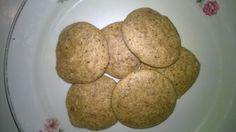 mogyorós csók, hazelnut, Baked Potato, Potatoes, Baking, Breakfast, Ethnic Recipes, Food, Morning Coffee, Potato, Bakken