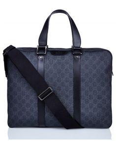 1f61a753f Gucci Messenger Bag - fablife Deseo, Regalos, Tendencias, Bolsas De  Mensajero Gucci,