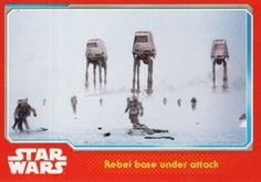 star-wars-the-force-awakens-rebel-base-under-attack-base-card-no-62-8536-p.gif