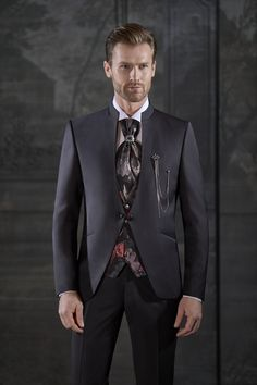 Suit Jacket, Suits, Formal, Jackets, Style, Fashion, Hipster Bride, Bride Groom Dress, Vestidos